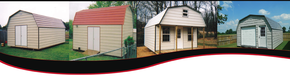 Rent To Own   Portable Buildings Little Rock Arkansas   Arkansas Portable  Buildings